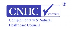 CNHC Registered Quality Mark