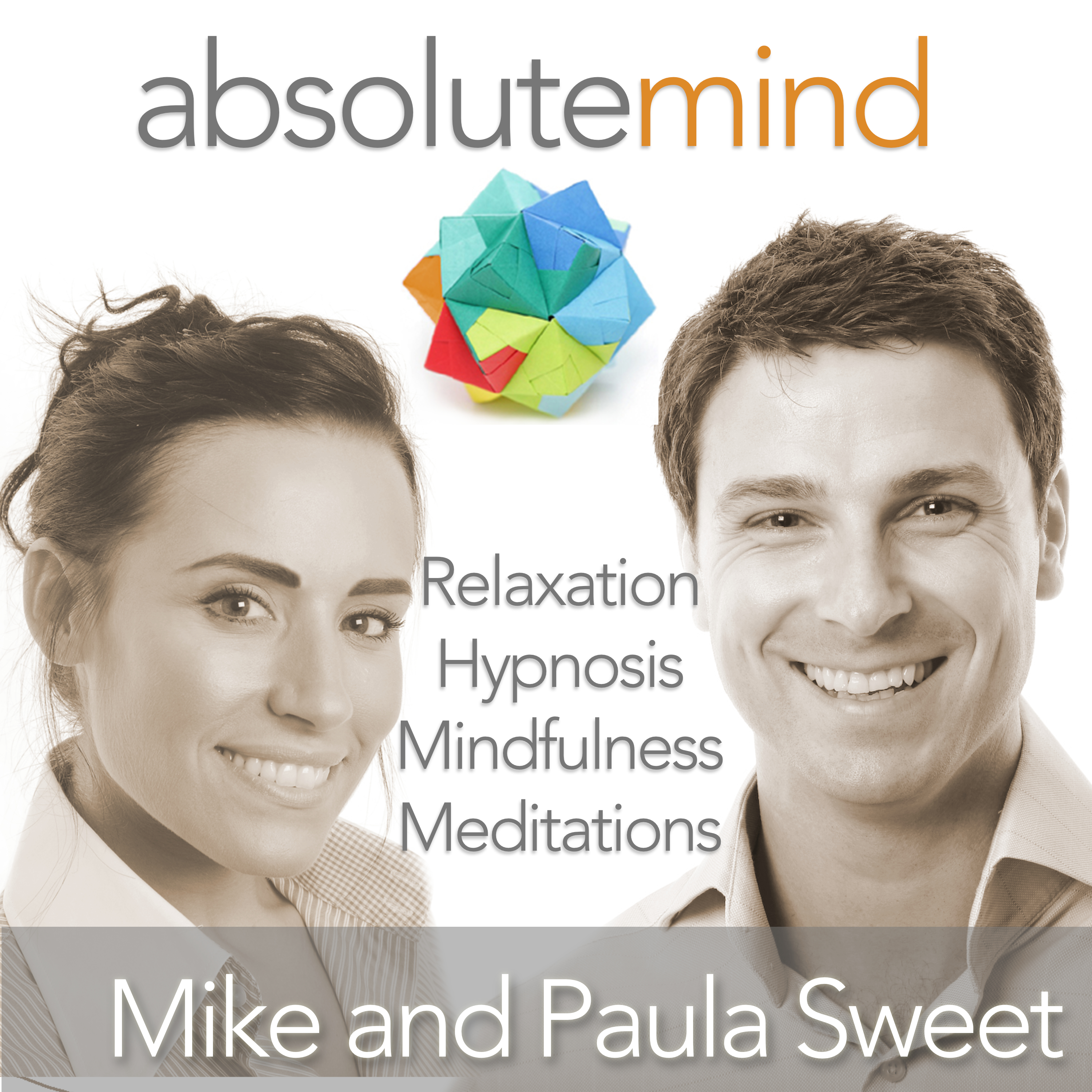 Hypnosis   Hypnotherapy   Life Coaching   Meditations and Self Help by Mike and Paula Sweet